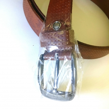 High Quality Pure Leather belts